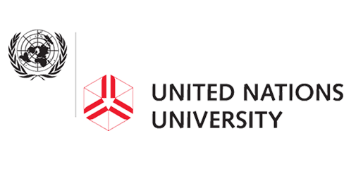 United Nations University